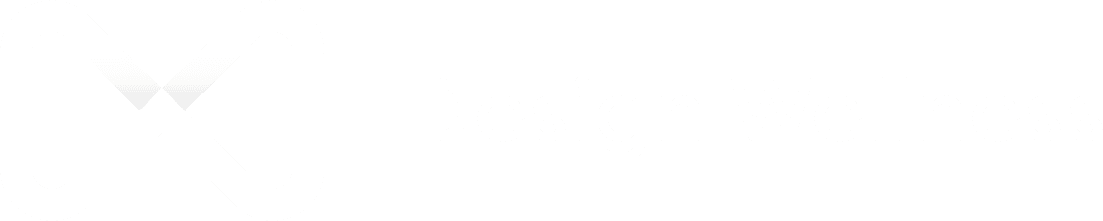 Design Wellness
