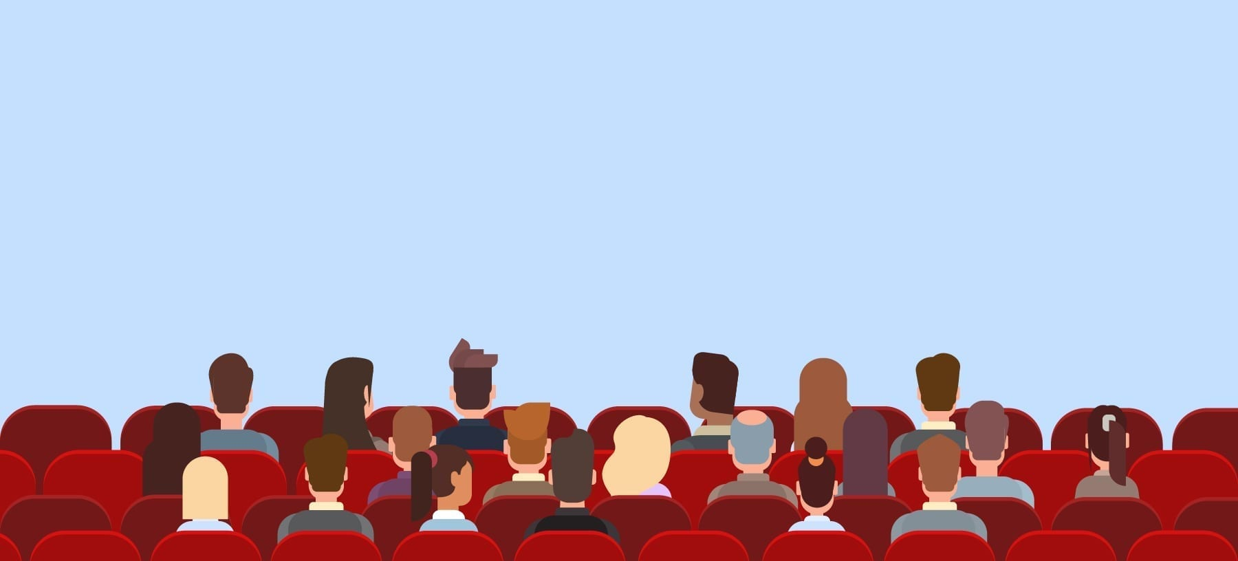 5 simple tips to keep your audience engaged