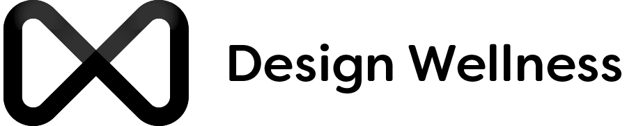 Design Wellness